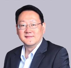 imagen de Nang Young