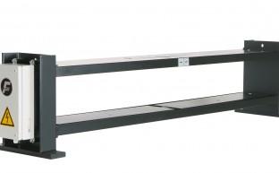 GSC-100 Capacitive Sensor for Metals