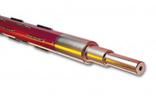 Strong and versatile shafts for use in a wide range of applications