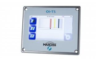 Fife OI-TS Operator Interface