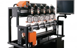 A pre-engineered, cost-effective solution for slitting